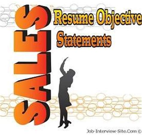 Accounts payable clerk resume cover letter