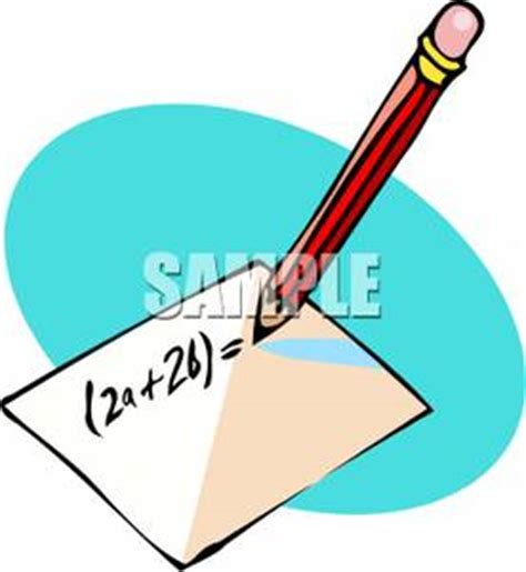 Write My College Paper for Me - College Essay Writing Service